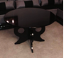 Vign_table_rond